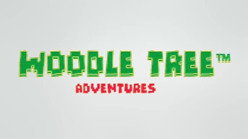 Woodle Tree Adventures - Trailer