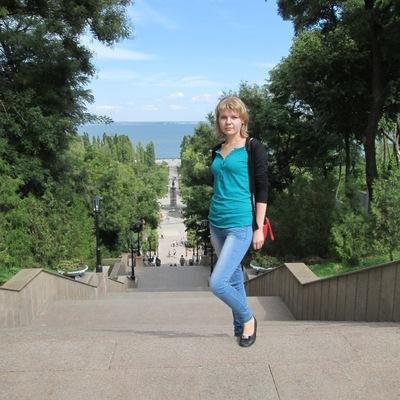 Люда Дорохова, 14 августа , Санкт-Петербург, id48862204