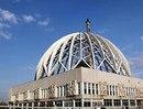 Лучшие клоуны мира соберутся на арене Екатеринбургского цирка.