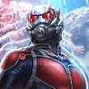 Marvel Studios Movies | «Агенты Щ.И.Т.»