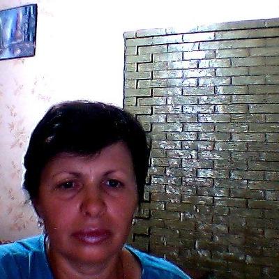 Елена Катэрэу