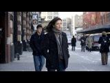 Трейлер фильма Нянька по вызову (2009г)