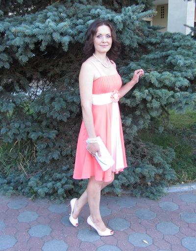 Ольга Лакатун-Бабич, 20 марта , Гродно, id101954297