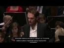 Charles-Hubert Gervais – Hypermnestre – Part II (Béla Bartók National Concert Hall, 18.09.2018)