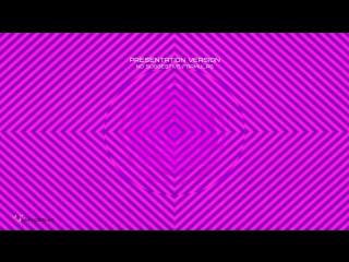 Hypnosis-25-Гипноз мотивация-Ультрафиолет Чакра.25 кадр.Ultraviolet Chakra