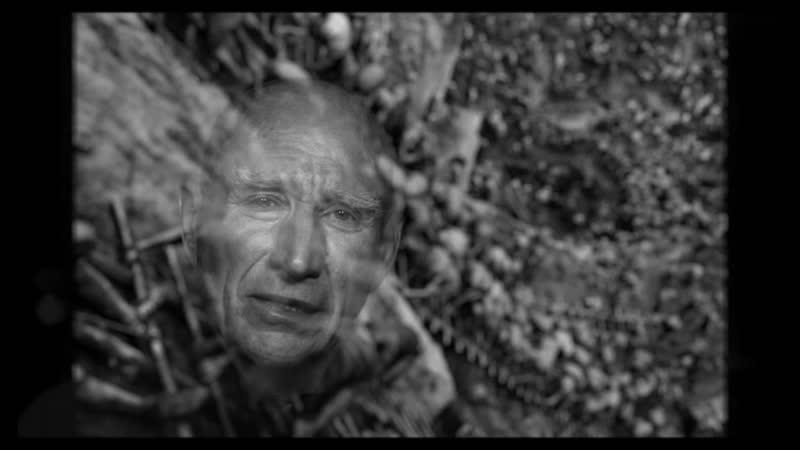 📸 Себастьян Сальгадо Серра Пелада бразильский золотой рудник 1986 г