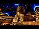 Cj Borika - Alien (Original Mix)