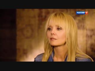 «Выход в люди» с Леонидом Закошанским (Выпуск от 18.01.19)