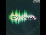 DJ MIX MINUS HIP-HOP