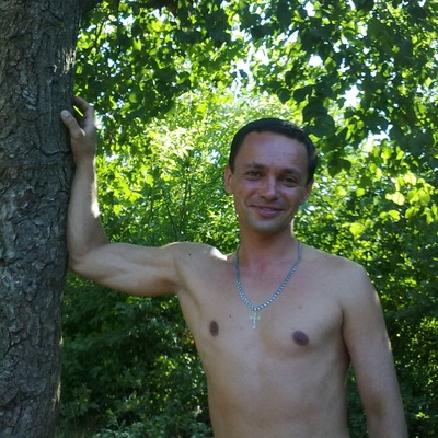 Евгений Фролов, 20 сентября , Ростов-на-Дону, id219962441
