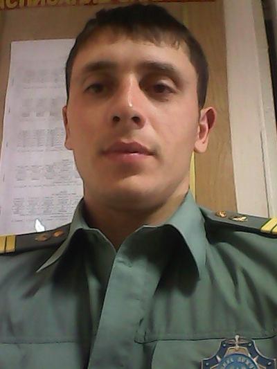 Sergei Turusin, 20 марта , Изюм, id221892101