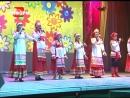 В Пыть-Яхе состоялся фестиваль национальных культур
