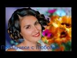 Живая музыка,женский+мужской вокал,песни исполняемые дуэтом на русском,украинском,английском,итальянском - хиты от 60-х. до совр