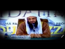 بكاء أهل السنة عند ذكر رؤية الله في الجنة .. . الشيخ عبدالرزاق البدر حفظه الله