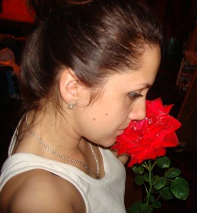 Таня Гайдук, 4 марта , Полтава, id121120641