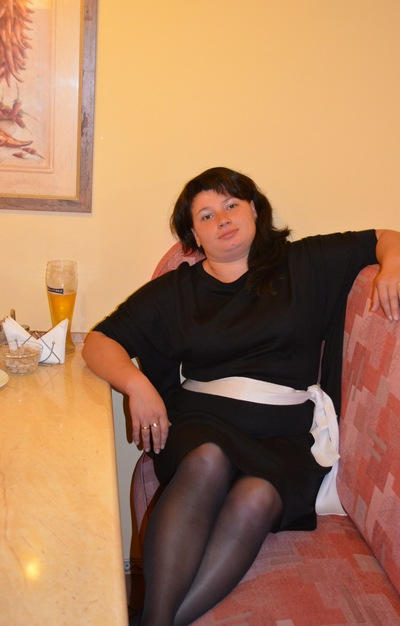 Валерия Краснопирская, 20 августа 1990, Бровары, id200019692