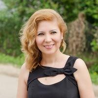 Светлана Суркова Гановер
