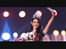 Congratulations Miss Universe 2018, Catriona Gray Philippines!