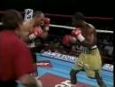 Кевин Келли vs Орландо Фернандес (полный бой) [12.07.1997]
