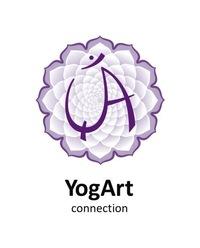 Йога Фестиваль YogArt  в Петербурге