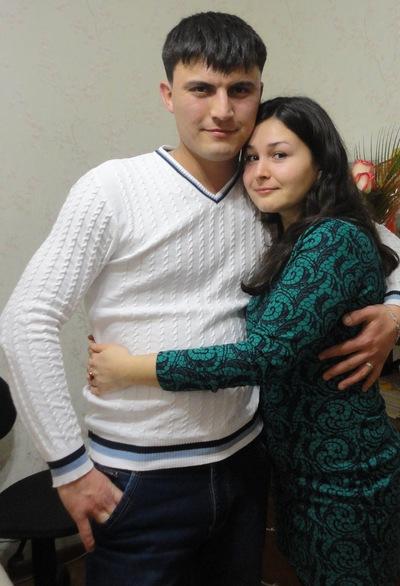 Самид Тарвердиев, 2 ноября 1987, Набережные Челны, id137658673