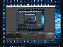 Делаем кавер в FL Studio на песню Kygo - Happy Now ft. Sandro Cavazza!
