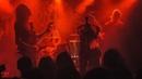 HYPERDONTIA LIVE DEBUT @ kill-Town Deathfest The Resurrection Copenhagen