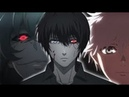 Tokyo Ghoul:Re「AMV」- Cruel World