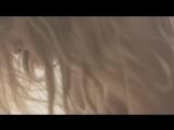 BVLGARI - OMNIA CRYSTALLINE 720p