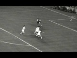 Gol de Johan Cruyff -1973 /  Real Madrid 0-5 Barcelona