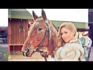 country fashion Кристина Колганова (KRISTINA-KOLGANOVA.COM) vs Дмитрий Соколов(Statuskadr.ru)