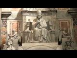 Орёл и решка 1 сезон- выпуск 8 Италия (Рим)