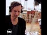 Boiler Room InStereo - Hauschka
