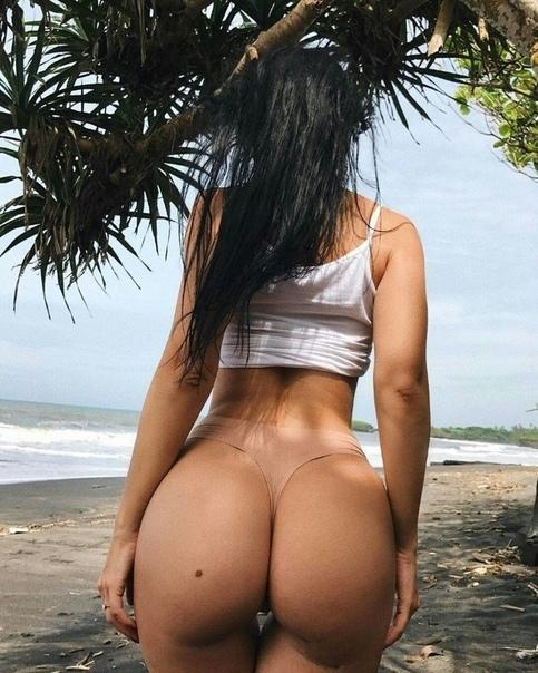 Free online videos of butt naked girls