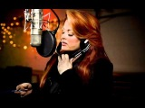WYNONNA JUDD - Free Bird HQ Audio