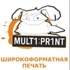 Kharkov Multiprint