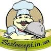 Кулінарні рецепти з фото Українською