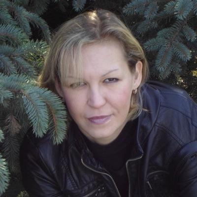 Наталья Коршунова, 19 сентября , Санкт-Петербург, id8487690
