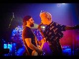 WHAT'S UP (4 non blondes) cover - кавер-группа RED ROCKS (Москва) на свадьбу, корпоратив