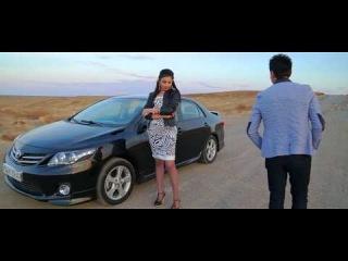 Myrat Nurmyradow - Para Para (2014) Full HD