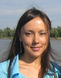 Настя Анастасия, 29 ноября 1999, Барнаул, id220406509