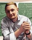 Константин Ладанин фото #43