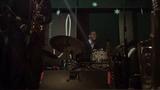 Brian Blade - Punish the Bass Drum! wFellowship Band. Myron Walden alto @ Dazzle, Denver 12-9-15