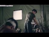 [EN] Thai BL commercial _ Thai x Korean soldier PART2