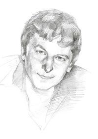 Николай Злыднев, 2 ноября 1976, Нижний Новгород, id8519256
