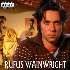 Rufus Wainwright альбом Alright, Already - Live In Montreal