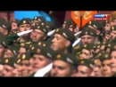 Russian Hell March 2018 Victory Day Army Parade in Moscow Full HD Русский Адский Марш 2018