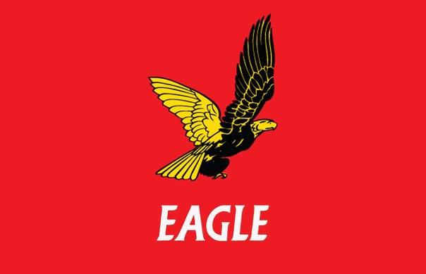 Eagle Comics