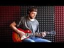 Zephyr fx Sunn Bro Demo Guitar and Bass