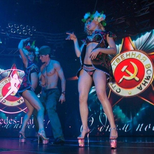 Контрабандный лейкопластырь стоимостью 800 тыс. грн изъят в Донецкой области - Цензор.НЕТ 5605